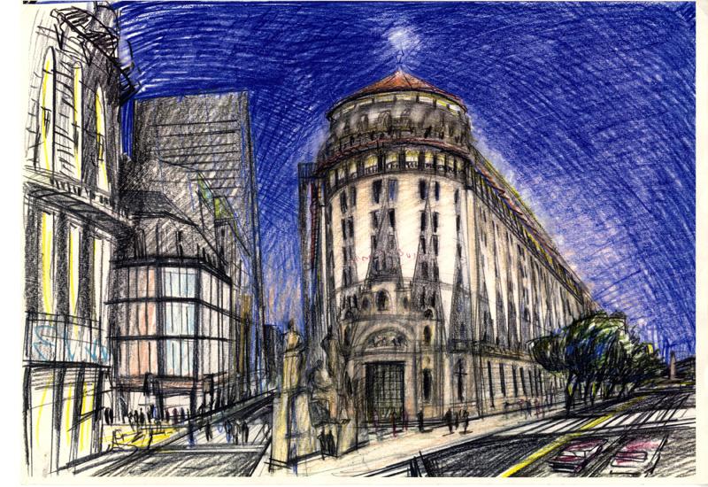 003-banco_de_boston